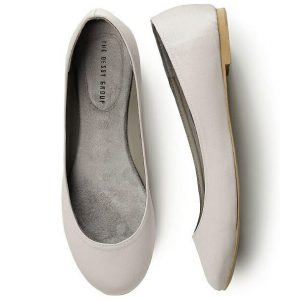 oyster-grey-flats