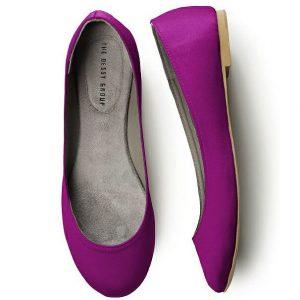 purple-flats