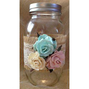 rustic-burlap-rose-mason-jar-square