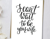 Groom Card From Bride, Groom Wedding Gifts, To My Husband On Our Wedding Day, Husband Gift, Husband Wedding Gift, Wedding Day Card